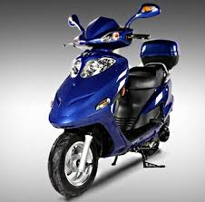 See More Photos Tao 150cc Slingshot Moped Scooter For Sale 2015 Global Motorcycle Brand