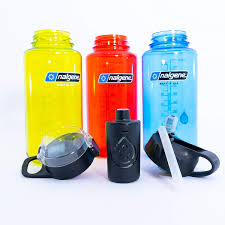 The Answer | Nalgene Compatible Water Bottle Filter System | Filter Straw  Lid Combo Fits Nalgene 32 Oz Wide Mouth Bottle | American Made Filter ... Nortwill Nalgene Water Bottle Set Tritan Wide Mouth 32oz Bpafree Travel Bottles With Insulated Sleeve Widemouth Glowinthedark 32 Oz 30 Off Jersey Moulin Coupons Promo Discount Codes Everyday Free Beverage Dunkin Donuts Buy Wedding Rings Online Sprint Coupon Code How To Use A Promo Sprints New Rei As Low 439 Regularly Up To Qoo10 Kitchen Ding Faltbottle 15l Old School Labs For Sports Fitness Workouts Durable Leakproof Stain And Odor Resistant The Answer Nalge Nunc Square Labatory Polycarbonate Narrow Nalgene 152000