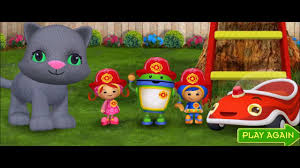 Team Umizoomi | Umizoomi Fire Truck Rescue | Full Cartoon Video Game ... Cheap Fire Station Playset Find Deals On Line Peppa Pig Mickey Mouse Caillou And Paw Patrol Trucks Toy 46 Best Fireman Parties Images Pinterest Birthday Party Truck Youtube Sweet Addictions Cake Amazoncom Lights Sounds Firetruck Toys Games Best Friend Electronic Doll Children Enjoy Rescue Dvds Video Dailymotion Build Play Unboxing Builder Funrise Tonka Roadway Rigs Light Up Kids Team Uzoomi Full Cartoon Game