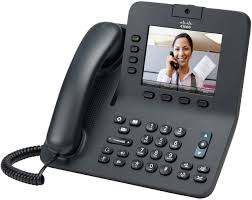 Cisco 8941 IP Phone Standard With A High-Definition Voice, Full ... Amazoncom Cisco Spa512g Ip Phone Cable Voip And Device Unified 6921 Cp6921ck9 Cp6921wk9 Phone Wikipedia Cp6945ck9 6945 Charcoal Standard Linksys Spa941 Telephone With Psu Stand In Flip Connect Hosted Telephony Business Spa502g 1line With Display Poe Pc Cp7940g Ip 7940 Series Office Voip Factory Reset W 7942g Cp7942g Used Cisco Voip Color Cp7965g 90day Warranty 7961g Cp7961g Desktop