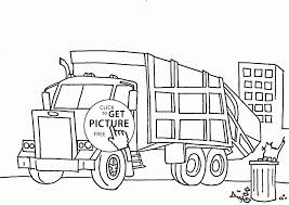 Garbage Truck Coloring Page Valid Dbbbbcfdfeb Awesome Garbage Truck ... Dump Truck Coloring Page Free Printable Coloring Pages Page Wonderful Co 9183 In Of Trucks New Semi Elegant Monster For Kids399451 Superb With Inside Cokingme Pictures For Kids Shelter Lovely Cstruction Vehicles Garbage Toy Transportation Valid Impressive 7 Children 1080