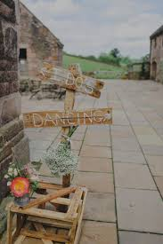 70 Best | Wedding Venues | Images On Pinterest | Wedding Venues ... Cheshire Wedding Photographer At Owen House Barn Heaton Farm Weddings Gay Guide Lighting Hipswing Hire The Ashes Barns Country Venue 38 Best East Sandhole Oak Stylist 181 Venues Images On Pinterest Wedding Tbrbinfo Uk Barn Venues Google Search Courtyard Chhires Finest Pianist Northside Horsley Northumberland Hitchedcouk Gibbet Hill