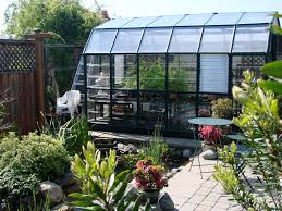 Backyard Greenhouse Ideas : Backyard Greenhouses Design – The ... Backyard Greenhouse Ideas Greenhouse Ideas Decoration Home The Traditional Incporated With Pergola Hammock Plans How To Build A Diy Hobby Detailed Large Backyard Looks Great With White Glass Idea For Best 25 On Pinterest Small Garden 23 Wonderful Best Kits Garden Shed Inhabitat Green Design Innovation Architecture Unbelievable 50 Grow Weed Easy Backyards Appealing Greenhouses Amys 94 1500 Leanto Series 515 Width Sunglo
