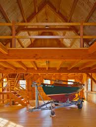 Boat Barn Boat On A Lake Free Photo Barn Images Red Wooden Fishing With Small Royalty Stock Budget Boat Barn Lake Conroe Storage Old Traditional Norwegian Photos Jim Rogers Architects House And Dock Pole Project Ithaca Farm South Bay Historic Restoration Fund 9 Reasons Why You Should Get An Agricultural Metal Collection Of Solutions Carports Garages The With Barns Dm Marine Sales Service Repairs