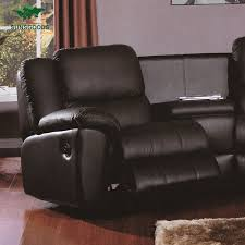 Decoro Leather Furniture Company by Leather Recliner Leather Recliner Suppliers And Manufacturers At