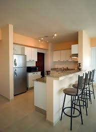 100 Kitchens Small Spaces 50 Kitchen Ideas Dont Overthink Compact Design