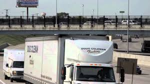 Gateway Project Complete In Detroit - YouTube Stobart Group Mersey Multimodal Gateway Ports Division And Gallery Freightex Freight Svcs Trucking Brokerage Kbc Logistics Tracking Best Truck 2018 Josh Meah Author At Driving School Cdl Traing In Tacoma 1933 Chevrolet Model 90d Classic Cars 650det Pharma Amsterdam Member Nouwens Transport Breda Achieves Port Strategy Go With The Flow Hinos Ptl History How We Became Employeeowners Cporate Domestic Imexcargocom