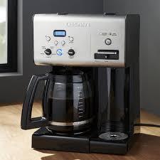 Cuisinart Coffee Pots
