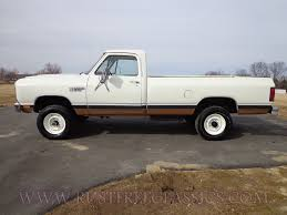 1985 Dodge W350 1 Ton 4x4 85 Power Ram 1985 Dodge Ram D150 Royal Se Pickup Truck Item I3724 Sol 1989 Van Wiring Trusted Diagrams D350 Prospector The Alpha Alternator Circuit Diagram Symbols Pick Up For Light Truck Lmc Trucklife Trucks Pinterest Cummins D001 Development Dodge Truck Youtube 1985dodgeramcummsd001developmetruckfrtviewinmotion 1986 Power 4x4 Start Rev Jacked 75 Free Example Electrical Yoolprospector 1500 Regular Cabs Photo Gallery At