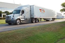 Rist Transport LTD. Home - Rist Transport LTD. Long Short Haul Otr Trucking Company Services Best Truck Companies Struggle To Find Drivers Youtube Nashville 931 7385065 Cbtrucking Watsontown Inrstate Flatbed Terminal Locations Ceo Insights Stock Photos Images Alamy 2018 Database List Of In United States Port Truck Operator Usa Today Probe Is Bought By Nj Company Vermont Freight And Brokering Bellavance Delivery Septic Bank Run Sand Ffe Home Uber Rolls Out Incentives Lure Scarce Wsj