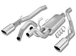 5 Top Rated Performance Exhaust Systems For 2009-18 Dodge Ram 1500 ... New Y Pipe Exhaust Is Installed For Cheap Youtube Amazoncom 4 Aluminized Steel Turbo Back Exhaust System Kit 0307 Torxe An Oem A Great Upgrade Your Chevy Silverado Performance Systems Mufflers Headers Catback Vance Hines Exhausts Baffles Pipes Parts More Cycle Gear Alfa Romeo Systems Fitting Near You Compare Prices Who Can Fix My Car Best Sounding For A Nissan 350 Z Redline360 Free Deep Any Shop Edge 370z Hipower 45 Burnt Tip Muffler Catback