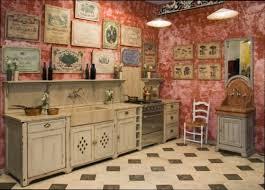 cuisine a l ancienne meuble cuisine à l ancienne totout meuble de