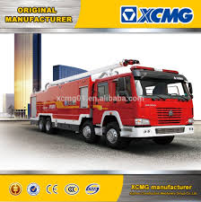 China Fire Truck Manufacturers Wholesale 🇨🇳 - Alibaba Iveco 4x2 Water Tankerfoam Fire Truck China Tic Trucks Www Dickie Spielzeug 203444537 Iveco German Fire Engine Toy 30 Cm Red Emergency One Uk Ltd Eoneukltd Twitter Eurocargo Truck 2017 In Detail Review Walkaround Fire Awesome Rc And Machines Truck Eurocargo Rosenbauer 4x4 For Bfp Sta Ros Flickr Stralis Italev Container With Crane Exterior And Filegeorge Dept 180e28 Airport Germany Iveco Magirus Magirus Dragon X6 Traccion 6x6 Y 1120 Cv Dos Motores Manufacturers Whosale Aliba 2008 Trakker Ad260t 36 6x4 Firetruck For Sale