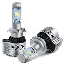 freightliner light bulbs halogen xenon led carid
