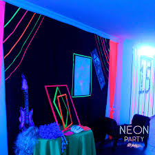 19 Tucson New Years Eve Events For Adults Parties Eats