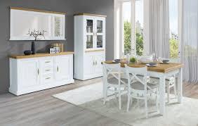 sideboard kommode küchenschrank 180 cm breit