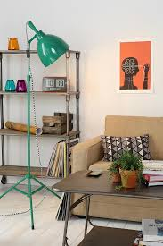 Tripod Floor Lamp Target by Living Room Floor Lights Ceiling Lights Vases Decor Classic