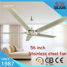 Panasonic Ceiling Fan 56 Inch by Pakistan Ceiling Fan Pakistan Ceiling Fan Suppliers And