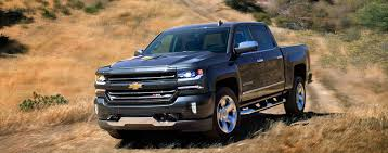 2018 Silverado 1500 Trims | LT Vs LTZ71 Vs LTZZ71 Vs High Country News Custom Upholstery Options For 731987 Chevy Trucks I Really Want To Do A Rugged Distressed Brown Leather Bench Seat 1957chevytruckseats Hot Rod Network Chevrolet Ck 1500 Questions Truck Seats Cargurus C10 Truck Install Split 6040 Bench Seat 7387 R10 196772 Front Similiar Replacement Seats Keywords Seating Covers Is There Source For 194754 Classic Parts Talk 2019 Silverado First Look More Models Powertrain Gm Suv Oem With New Leather 1999 2015 2500hd Ltz Interior