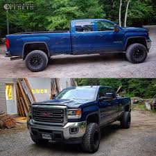 2015 Gmc Sierra 2500 Hd Fuel Maverick D538 Readylift Suspension Lift 4in 1965 Gmc Pickup Truck Youtube C10 Fast Lane Classic Cars Photo Gallery 2500 3500 View Source Image 6466 Pinterest And Chevrolet Stepside Advance Auto Parts 855 639 8454 20 Short Bed Southern Kentucky Classics Chevy History The Buyers Guide Drive Car Brochures 1973 1999 Gmc Sierra 1500 Moto Metal Mo970 Rancho Leveling Kit What Ever Happened To The Long Bed
