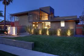 100 House Images Design 30 Stunning Modern S Best Photos Of Modern Exteriors
