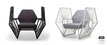STARWARS COLLECTION - Imperial TIE Fighter Wings Easy Armchair Rocking Chair In Hove East Sussex Gumtree Outdoor Wings Set Of 2 Natural Snk Liberty Sling By Arkel1 Antique Rush Seat And Ladder Back Rocking Chair With Turned Wings Orgetown Rocking Chair How To Reupholster A Wingback A Bystep Tutorial Guide French Distressed Gray Painted Gold Seating Ideas Creative Mom Rattan Fniture Tables Chairs On Carousell Kare Design Life Is Style 142018 Abitare Living Issuu English Childs