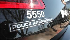 Safe Halloween Bakersfield 2015 by Bakersfield U0027s U0027gang Problem U0027 Is Moving West Police Say News