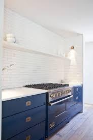 235 best one of a kitchens handmade tile backsplashes
