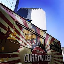 Currywurst Truck SD Food Truck | Places I Really Want To Go ... 1220 Food Truck Lunch Locations Square Bar Cafe In San Diego Ca Travel Pinterest San Diegos Most Talkedabout Street Sdvoyager Diego Lemon Zest Garlic Fest Fairs Local Events Debbie Case President And Ceo Of Meaonwheels Greater Monster Crafts Truck Home California Menu Trucks Lack Letter Grades The Uniontribune Mariscos Oceanos 53 Photos 48 Reviews Trucks Golden A Mobile Buffet Awaits On Food Nights Rapid City 55 Copycat Recipes Taste Gastro Bits Festival Calendar Curbside Bites Booking Service