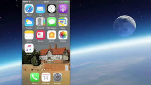 How to Find My iPhone to give out the last known location