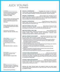 Brand Ambassador Resume Objective - Coursework Internship Resume Objective Eeering Topgamersxyz Tips For College Students 10 Examples Student For Ojt Psychology Objectives Hrm Ojtudents Example Format Latest Free Templates Marketing Assistant 2019 Real That Got People Hired At Print Career Executive Picture Researcher Baby Eden Resume Effective New Intertional Marketing Assistant Objective Wwwsfeditorwatchcom