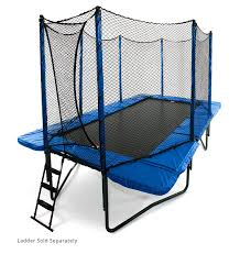 Best Rectangle Trampoline Reviews 2017 - Our Top 5 Picks Skywalker Trampoline Reviews Pics With Awesome Backyard Pro Best Trampolines For 2018 Trampolinestodaycom Alleyoop Dblebounce Safety Enclosure The Site Images On Wonderful Buying Guide Trampolizing Top Pure Fun Of 2017 Bndstrampoline Brands Durabounce 12 Ft With 12ft Top 27 Reviewed Squirrels Jumping Image Excellent