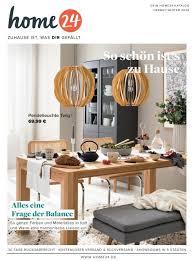 home24 katalog herbst winter 2020 de