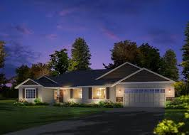 properties plan 2576 hiline homes