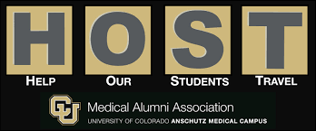 HOST Program | School Of Medicine | University Of Colorado Denver Hosting 101 How To Get Started Fast Host Healthcare Travel Nurse Therapy Award Wning Company Top 20 Wordpress Web Themes Wp Gurus Host 2017 Emainox Srl Girl Next Door Honey A Hive Corps Organizations Analytics Newsroom Smart Blog Kptallat Beautiful Science And Fantasia Pinterest Why You Should A Wordpress On Your Own Domain Be Tourism Vancouver Australia Geek
