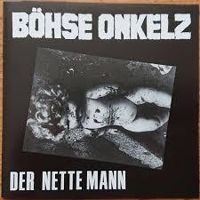 Bã Hse Onkelz Kuchen Und Bier Böhse Onkelz Album 2020 Songs