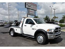 2018 Ram 4500, Pompano Beach FL - 122564914 - CommercialTruckTrader.com 2018 Ram 4500 Pompano Beach Fl 122564914 Cmialucktradercom A Tlc Moving 17 Photos Movers 2308 E Mount Vernon St Wichita Chef Tlcs Catering Food Truck Services The Liquidation Company Auctions Surplus Lights Camera Bt Reflex In Action Shd Logistics News 2013 Freightliner Business Class M2 106 For Sale In Fort Myers Citron H Van Need Of Taken At The Henham Steam Ra Flickr Nyc Certified Medical Examination Sands Point Center Trucks Logistica Del Transporte En Colombia Home Facebook Waste Systems Kenworth T800 Galbreath Roll Off Youtube Parkside Detail And Accoriess Tweet Lets Gooo Woof
