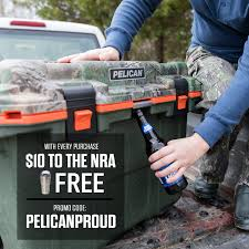 We Donate To The NRA For Pelican Cooler Purchase - After ... James Allen Reviews Will You Save Money On A Ring From Shop Engagement Rings And Loose Diamonds Online Jamesallencom Black Friday Cyber Monday Pc Component Deals All The Allen Gagement Ring Coupon Code Wss Coupons Thking About An Online Retailer My Review As Man Thinketh 9780486452838 21 Amazing Facebook Ads Examples That Actually Work Pointsbet Promo Code Sportsbook App 3x Bonus Deposit 50 Coupon Stco Optical Discount Ronto Aquarium Mothers Day Is Coming Up Make It Sparkly One Enjoy Merch By Amazon Designs With Penji
