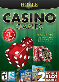 Pai Gow Tiles Online by Amazon Com Hoyle Casino Games 2013 Software