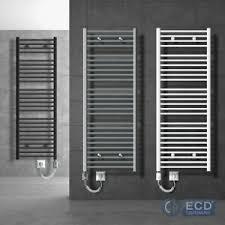 details zu elektro badheizkörper handtuchheizung elektrisch badezimmer heizkörper heizung