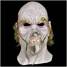 Halloween H20 Mask Uk by Buy Horror Masks U0026 Scary Halloween Masks Uk