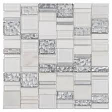 Casa Antica Tile Floor And Decor by 25 Best Kitchen Images On Pinterest Glass Tiles Mosaics And