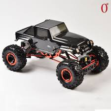 Beautiful 4 Wheel Steering Truck Quadrasteer In Action 2005 Gmc Sierra 4 Wheel Steering Youtube Old Door Chevy Truck With Wheel Steering Imgur Wild 4ws Truggy Rccrawler 2018 New Gmc 2500hd 4wd Crew Cab Standard Box At Banks Tamiya 118 Rc Konghead 6x6 G601 Kit United Pacific Industries Commercial Truck Division Hot Wheels Year 2014 Monster Jam 124 Scale Die Cast Metal Body Sierra 1500 Z71 Offroad V8 Wheel Drive With Custom Rims Super Heres Exactly What It Cost To Buy And Repair An Toyota Pickup Truck Off Road Classifieds Chase