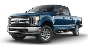 New Ford Specials North Hills, San Fernando Valley Near Los Angeles ... Cooper Ford Dealership In Carthage Nc Commercial Trucks Near St Louis Mo Bommarito Allan Vigil New Car Incentives And Rebates Georgia 2018 F150 Expert Reviews Specs Photos Carscom Welcome To Your Dealership Edson Jerry Dealer Tallahassee Fl Used Cars Plymouth Mn Superior Search New Vehicles Can 32 Million Americans Be Wrong Giant Savings Our Truck Month Youtube