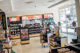 Barnes & Noble College Beautifies The Campus Bookstore With The ...