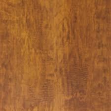 Kensington Manor Laminate Wood Flooring by 12mm Pad Golden Summer Teak Dream Home Kensington Manor