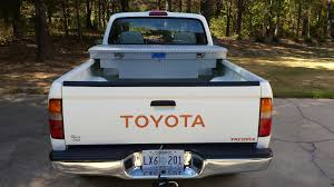 1997 Toyota Tacoma Regular Cab 4x4 | Mississippi Gun Owners ... Used Vehicle Toyota Dyna Truck For Sale Carchiefcom New Arrivals At Jims Parts 1997 4runner 4x4 Change Of Plans Tundra Endeavour Tow Thomas Sullivans Tacoma On Whewell Car Nicaragua Toyota Tacoma 97 Flatbed Work Best 2018 20 Years The And Beyond A Look Through This Is Our V6 Paradise Blue Show Us Gallery Of Brochure Design Ideas Rz Engine Wikipedia Hilux Junk Mail In Mandeville Jamaica Manchester