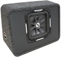 29 Subwoofer Truck Box, Toyota Tacoma 95 04 Ext Cab Truck Dual ... Single 10inch Sealed Mdf Subwoofer Enclosure Box For Kicker L710 L7 359 Tcwrt124 12inch Loaded Comp Rt Shallow 12 Inch Custom Boxideal Mustangtruck Kx8005 5channel Amp A 10 In Truck Pair Of Ks 65 Kicker 43tc104 Tc10 300w 4ohm Comp Loaded Subwoofer Car Truck Inch With Official Box New 2000w Soundstorm Truck Box L 7 S Smart Bides Sbox Brunolucasinfo 10c12d4 Dvc Sub Mb Quart Za210001d 1000 Watt Mono New Prebuilt Enclosures Ces 2016 Youtube Subwoofers Cvr In Chevy 72018 F250 F350 Vss Powerstage Powered Amp Dual Awesome 1999 2006 Chevy Silverado Ext Cab