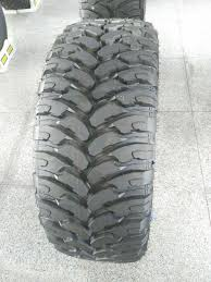 Military Tyres Light Truck Mud Tires 33x12.50r16.5 - Buy Military ... Pirelli Scorpion Mud Tires Truck Terrain Discount Tire Lakesea 44 Off Road Extreme Mt Tyre China Stock Image Image Of Extreme Travel 742529 Looking For My Ford Missing 818 Blue Dually With Mud Tires And 33x1250r16 Offroad Comforser Buy Amazoncom Nitto Grappler Radial 381550r18 128q Automotive Allterrain Vs Mudterrain Tirebuyercom On A Chevy Silverado Aggressive Best Trucks In 2017 Youtube Triangle Top Brands Ligt 24520