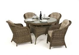 Winchester 4 Seat Round Dining Set With Heritage Chairs - Cheshire Sandstone Cowhide Lounge Chair Auijschooltornbroers Yxy Ding Table And Chairs Tempered Glass Splash Proof Easy Clean Steel Frame Man Woman Home Owner Family Elegant Timeless Simple Euro Western Design Oversized Large Folding Saucer Moon Corduroy Round Stylish Room Interior Comfortable Stock Photo Curve Backrest Hotel Sofa With Ottoman Factory Sample For Sale Buy Used Salearmchair Ottomanround Slacker Sack 6foot Microfiber Suede Memory Foam Giant Bean Bag Black Ivory Faux Fur Papasan Cushion White By World Market Cordelle Swivel Gray A2s Protection Joybean Fniture Water Resistant Viewing Nerihu 780 Capo Product